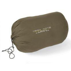 Avid Carp Mega Nite Sleeping Bag Schlafsack 5