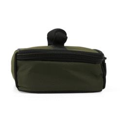Fox R-Series Accessory Bag Large 7