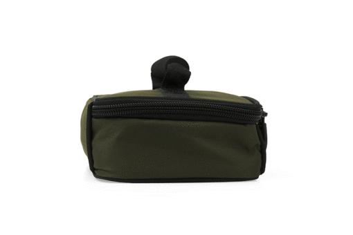 Fox R-Series Accessory Bag Large 4
