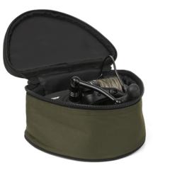 Fox R-Series Reel Case 7