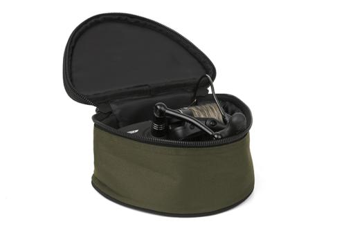Fox R-Series Reel Case 4