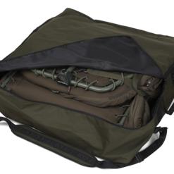 Fox R-Series Bedchair Bag Standard 6