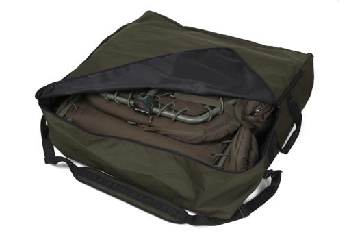 Fox R-Series Bedchair Bag Standard 4