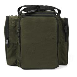 Fox R-Series Carryall XL 10