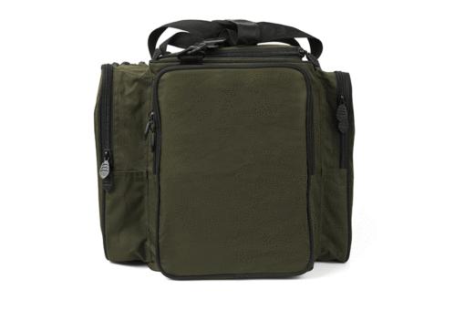Fox R-Series Carryall XL 4