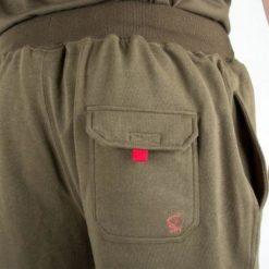 Nash H-Gun Shorts 7