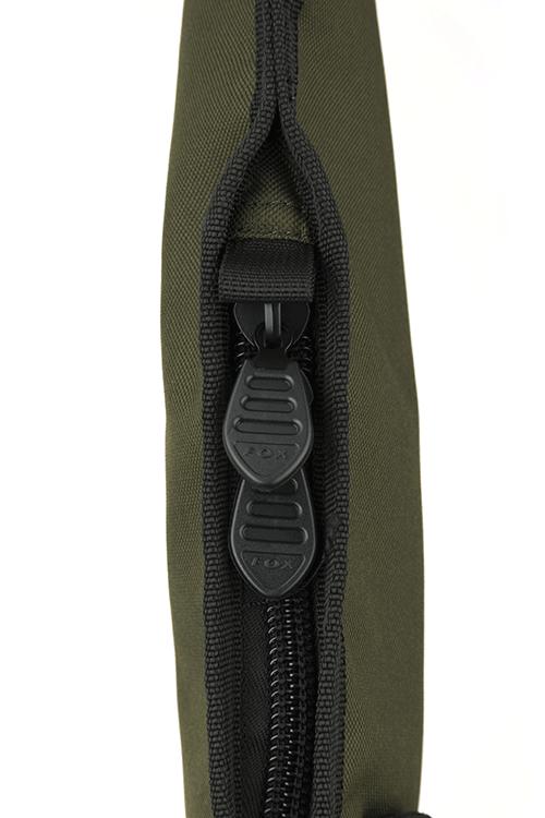 Fox R-Series Single Sleeve 13ft. 4