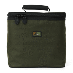 Fox R-Series Cooler Bag 8