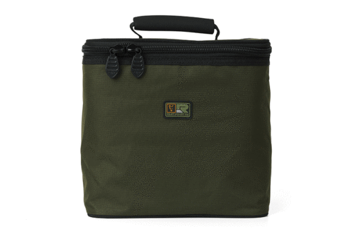 Fox R-Series Cooler Bag 4