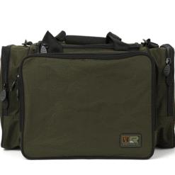 Fox R-Series Carryall Medium 10