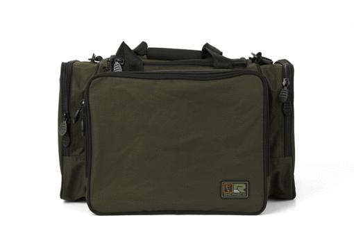 Fox R-Series Carryall Medium 4