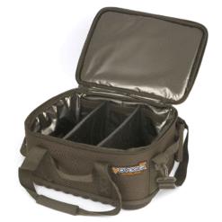 Fox Voyager Low Level Cooler Bag 8