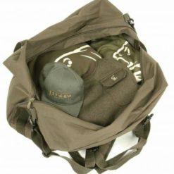 Nash Kit Bag 8