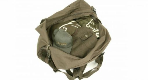 Nash Kit Bag 4