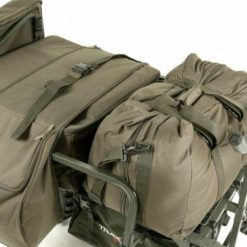 Nash Saddle Bag 8
