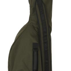 Fox R-Series 12ft. 2 Rod Sleeve 10