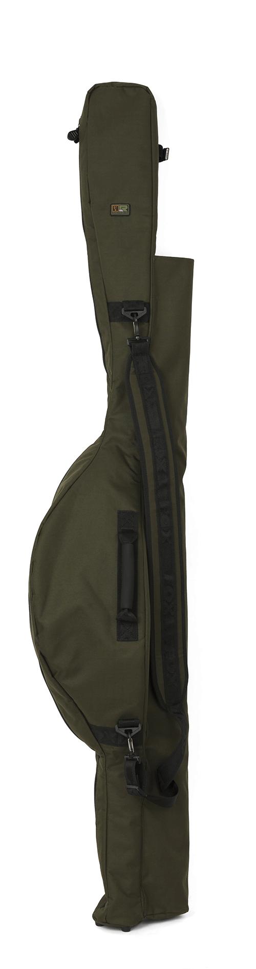 Fox R-Series 12ft. 2 Rod Sleeve 4