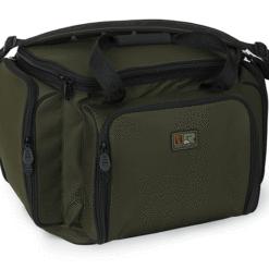 Fox R-Series Cooler Food Bag 2 Man 8