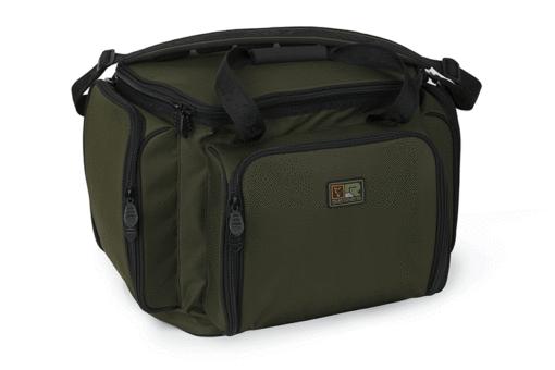 Fox R-Series Cooler Food Bag 2 Man 4
