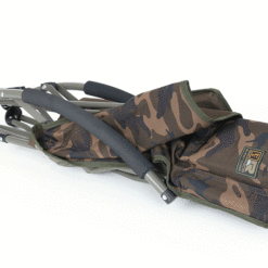 Fox R-Series Guest Chair Camo 7