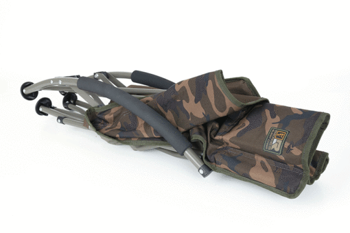 Fox R-Series Guest Chair Camo 4