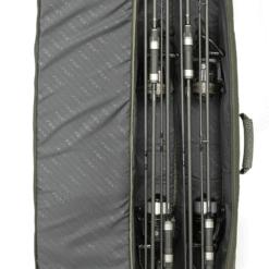 Fox Camolite Rod Case 10ft. 2+2 Rod Case 10