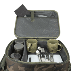 Fox Camolite 2 Man Cooler 10