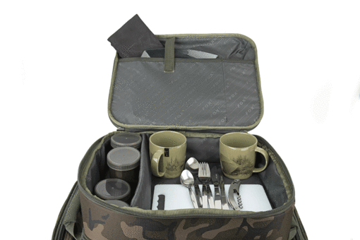 Fox Camolite 2 Man Cooler 4