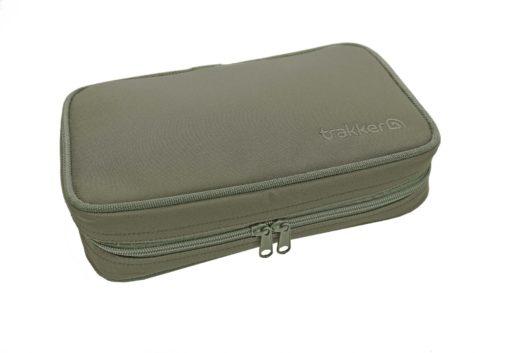 Trakker NXG 2 Rod Buzzer Bar Bag 3