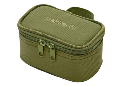 Trakker NXG Lead and Leader Pouch 3