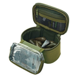 Trakker NXG Lead and Leader Pouch 6