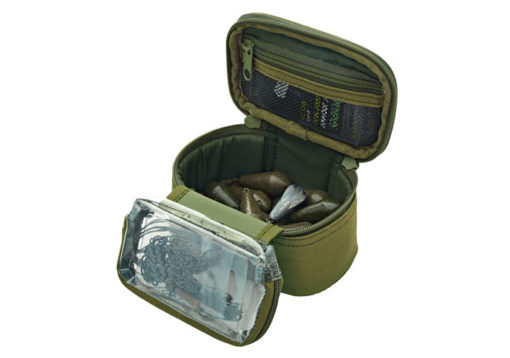 Trakker NXG Lead and Leader Pouch 4