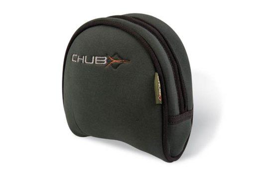 Chub Neoprene Reel Pouch Standard 3