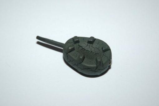 Taska Gripper Lead Inline Wurfblei 4