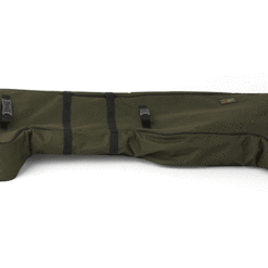 Fox R-Series Outboard Motor Bag 10