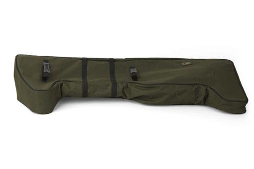 Fox R-Series Outboard Motor Bag 5