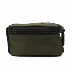 Fox R-Series Accessory Bag Medium 8