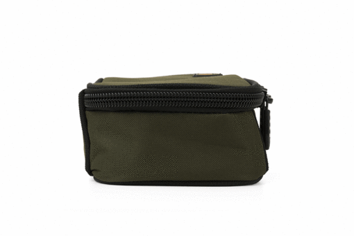 Fox R-Series Accessory Bag Medium 5