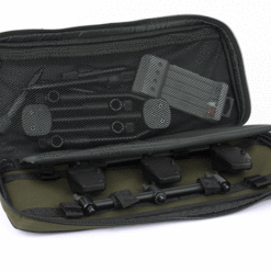 Fox R-Series Buzz Bar Bag 9