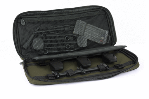 Fox R-Series Buzz Bar Bag 5