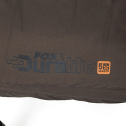 Fox Duralite Bed 5-Season System 11