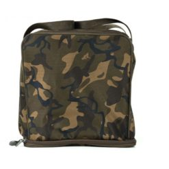 Fox Camolite Bait Air Dry Bag Large 7