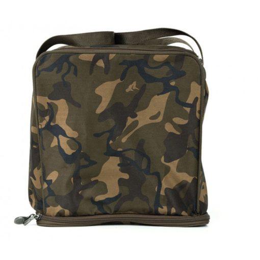 Fox Camolite Bait Air Dry Bag Large 5
