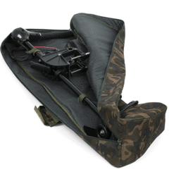 Fox Camolite Outboard Motor Bag 9