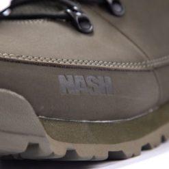 Nash ZT Trail Boots 8