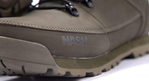 Nash ZT Trail Boots 5