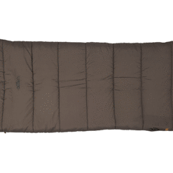 Fox Duralite 5 Season Sleeping Bag 11