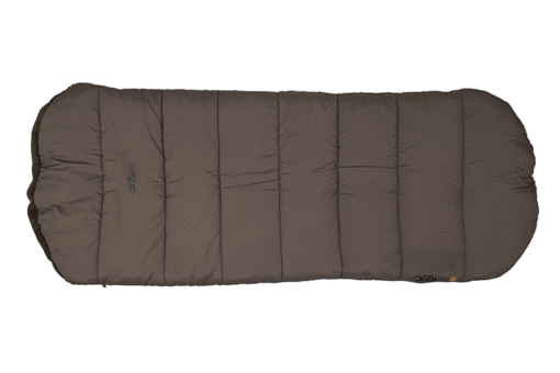 Fox Duralite 5 Season Sleeping Bag 5