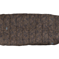 Fox R2 Camo Sleeping Bag 8