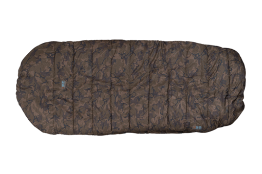 Fox R2 Camo Sleeping Bag 5